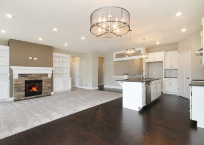 Custom Floor Plans - The Channing - Channing-1357b-PWRB05010_PrairieWindsCondominiums_ZeelandMichigan-10