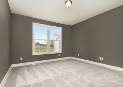 Custom Floor Plans - The Channing - Channing-1357b-PWRB05010_PrairieWindsCondominiums_ZeelandMichigan-17