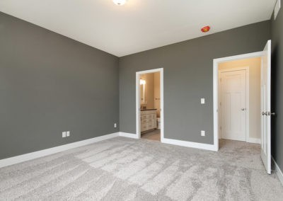 Custom Floor Plans - The Channing - Channing-1357b-PWRB05010_PrairieWindsCondominiums_ZeelandMichigan-18