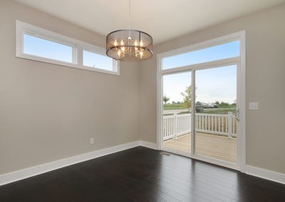 Custom Floor Plans - The Channing - Channing-1357b-PWRB05010_PrairieWindsCondominiums_ZeelandMichigan-9