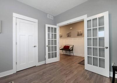 Custom Floor Plans - The Willow II Americana - ChristmasWillow-1528c-PLWC09017-1