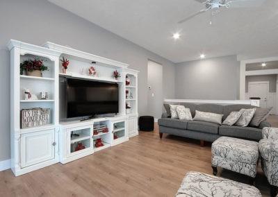 Custom Floor Plans - The Willow II Americana - ChristmasWillow-1528c-PLWC09017-10