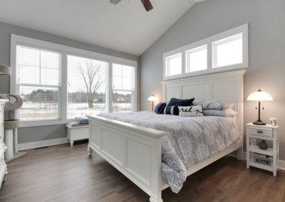 Custom Floor Plans - The Willow II Americana - ChristmasWillow-1528c-PLWC09017-13