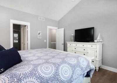 Custom Floor Plans - The Willow II Americana - ChristmasWillow-1528c-PLWC09017-15