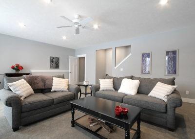 Custom Floor Plans - The Willow II Americana - ChristmasWillow-1528c-PLWC09017-21