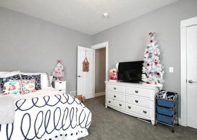 Custom Floor Plans - The Willow II Americana - ChristmasWillow-1528c-PLWC09017-23