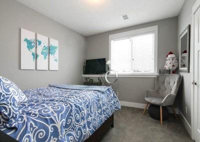 Custom Floor Plans - The Willow II Americana - ChristmasWillow-1528c-PLWC09017-25