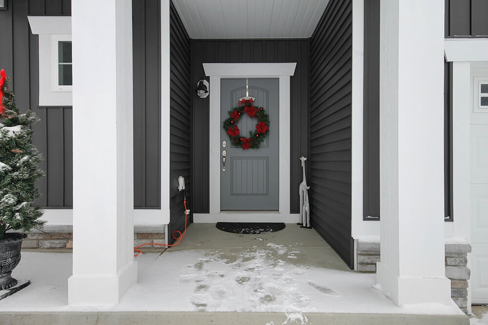 ChristmasWillow 1528c PLWC09017 27 - Custom Homes in Michigan