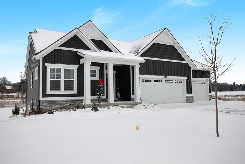 ChristmasWillow 1528c PLWC09017 30 - Custom Homes in Michigan