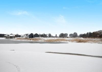 Custom Floor Plans - The Willow II Americana - ChristmasWillow-1528c-PLWC09017-34