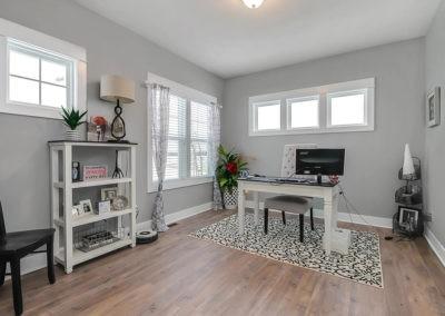 Custom Floor Plans - The Willow II Americana - ChristmasWillow-1528c-PLWC09017-37