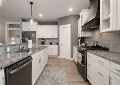 Custom Floor Plans - The Willow II Americana - ChristmasWillow-1528c-PLWC09017-6