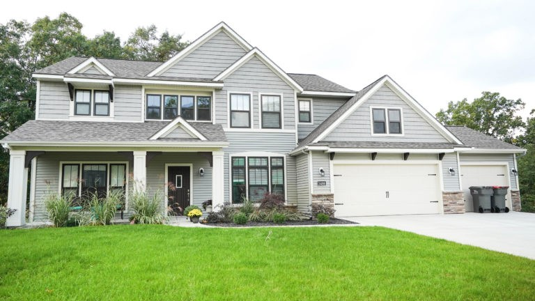 Home Plans, The Crestview - Crestview-2528g-SYCW26-768x432