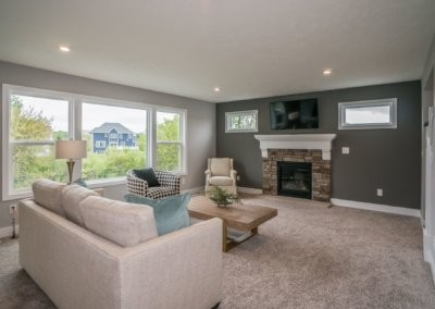 Custom Floor Plans - The Preston - Crowner-Farms-CRNF86-2344a-Preston-11835-Kalamata-Drive-D-11