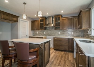 Custom Floor Plans - The Preston - Crowner-Farms-CRNF86-2344a-Preston-11835-Kalamata-Drive-D-17