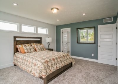 Custom Floor Plans - The Preston - Crowner-Farms-CRNF86-2344a-Preston-11835-Kalamata-Drive-D-26
