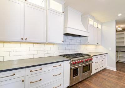 Custom Floor Plans - The Birkshire - CustomBirkshire-2751bCustom-WHLS5-20