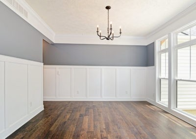 Custom Floor Plans - The Birkshire - CustomBirkshire-2751bCustom-WHLS5-3