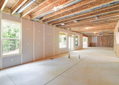 Custom Floor Plans - The Birkshire - CustomBirkshire-2751bCustom-WHLS5-38