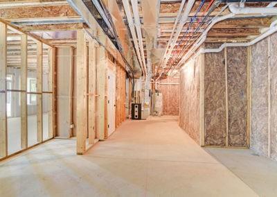 Custom Floor Plans - The Birkshire - CustomBirkshire-2751bCustom-WHLS5-39