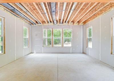 Custom Floor Plans - The Birkshire - CustomBirkshire-2751bCustom-WHLS5-40