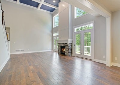Custom Floor Plans - The Birkshire - CustomBirkshire-2751bCustom-WHLS5-8