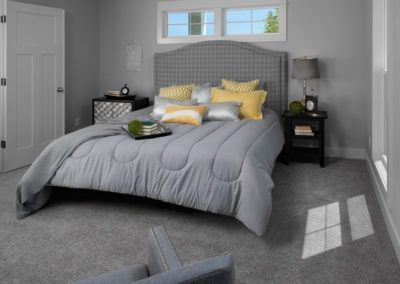 Custom Floor Plans - The Macatawa Legends Townhomes - Cypress-A-MLTD01001-6