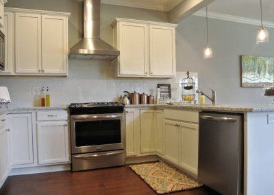 Custom Floor Plans - The Chelsea in Auburn, AL - DSC_2088WEB