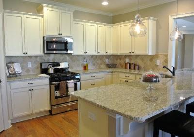 Custom Floor Plans - The Sawyer in Auburn, AL - DSC_4311WEB