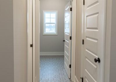 Custom Floor Plans - The Willow II - Final-24