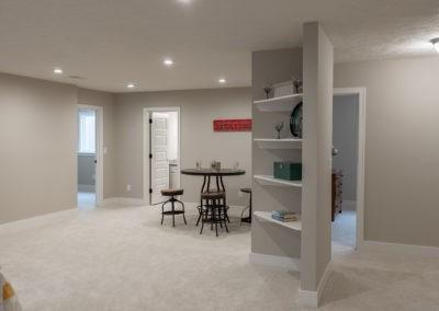 Custom Floor Plans - The Willow II - Final-29