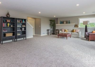 Custom Floor Plans - The Georgetown - GEORGETOWN-1499a-PWBS25-37