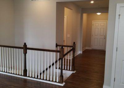 Custom Floor Plans - The Georgetown - GEORGETOWN-1499a-WABS58-25
