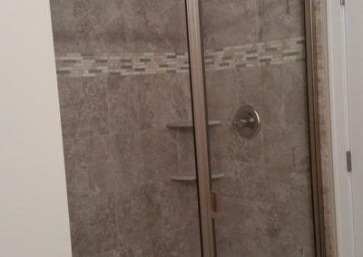 Custom Floor Plans - The Georgetown - GEORGETOWN-1499a-WABS58-28