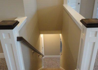 Custom Floor Plans - The Georgetown - GEORGETOWN-1499b-FXRG37-20