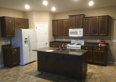 Custom Floor Plans - The Georgetown - GEORGETOWN-1499b-OFFGR117-22