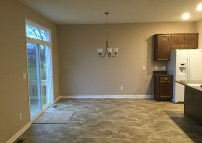 Custom Floor Plans - The Georgetown - GEORGETOWN-1499b-OFFGR117-23