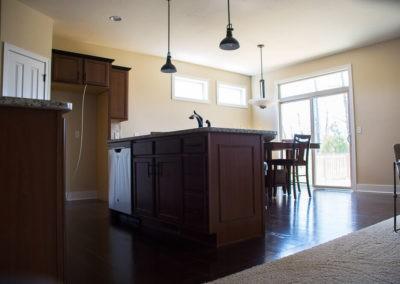 Custom Floor Plans - The Georgetown - GEORGETOWN-1499c-CXNG12-5