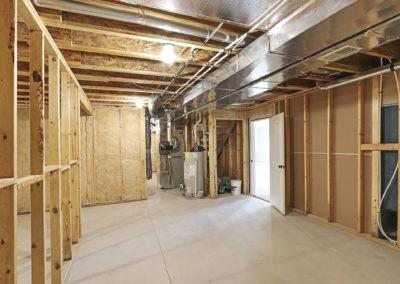 Custom Floor Plans - The Georgetown - Georgetown-1499C-JAMF104-3449-Jamesfield-Dr-1