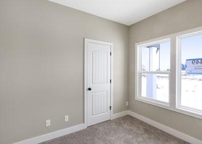 Custom Floor Plans - The Georgetown - Georgetown-1499C-JAMF104-3449-Jamesfield-Dr-10