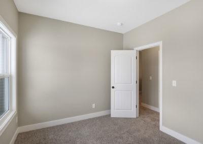 Custom Floor Plans - The Georgetown - Georgetown-1499C-JAMF104-3449-Jamesfield-Dr-11