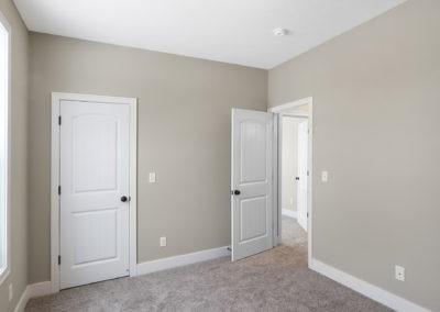 Custom Floor Plans - The Georgetown - Georgetown-1499C-JAMF104-3449-Jamesfield-Dr-13