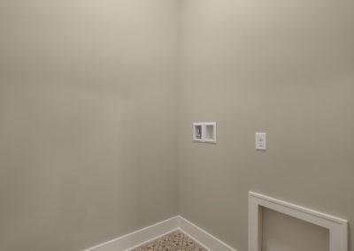 Custom Floor Plans - The Georgetown - Georgetown-1499C-JAMF104-3449-Jamesfield-Dr-16