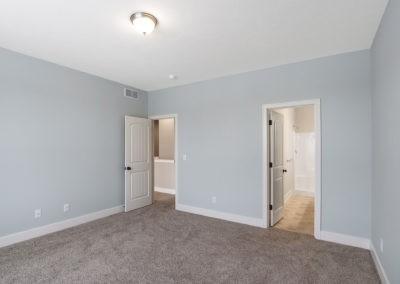 Custom Floor Plans - The Georgetown - Georgetown-1499C-JAMF104-3449-Jamesfield-Dr-26