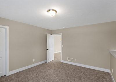 Custom Floor Plans - The Georgetown - Georgetown-1499C-JAMF104-3449-Jamesfield-Dr-32