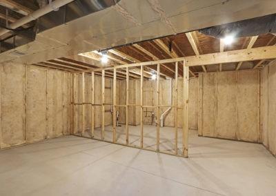Custom Floor Plans - The Georgetown - Georgetown-1499C-JAMF104-3449-Jamesfield-Dr-33
