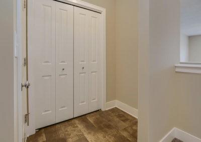 Custom Floor Plans - The Georgetown - Georgetown-1499b-OFLA111-13