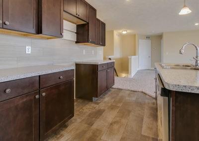 Custom Floor Plans - The Georgetown - Georgetown-1499b-OFLA111-16