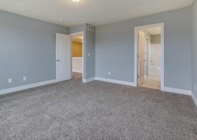 Custom Floor Plans - The Georgetown - Georgetown-1499b-OFLA111-23
