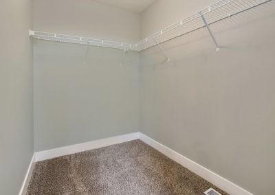 Custom Floor Plans - The Georgetown - Georgetown-1499b-OFLA111-25
